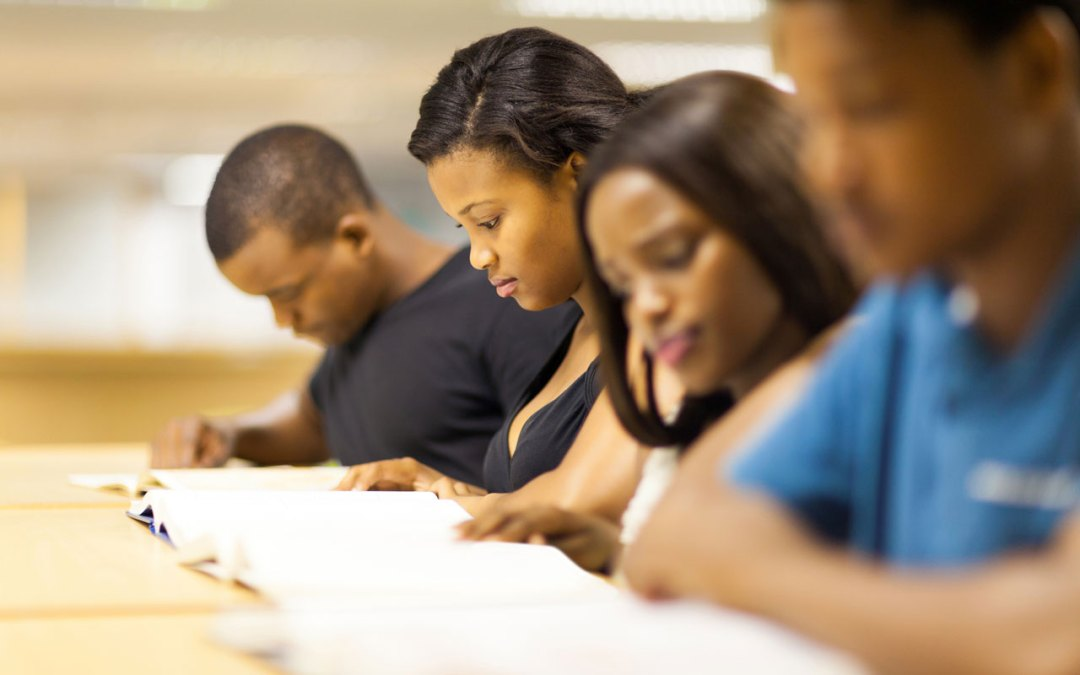 UNIUYO Admission List 2021/2022 How to Check Admission Status