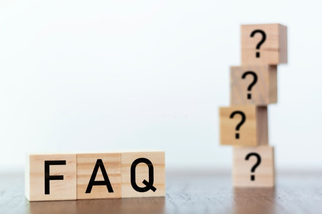 FAQs on JAMB Support
