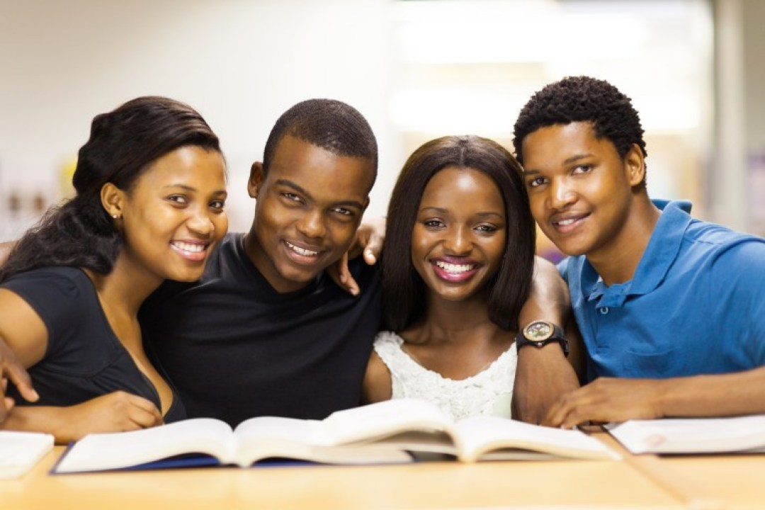 WAEC (O' level) Subject Combination for Political Science