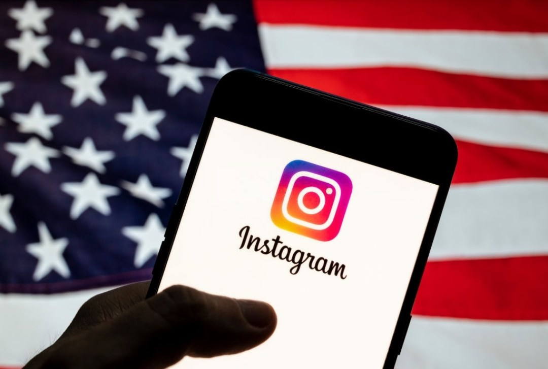 Brief History of Instagram