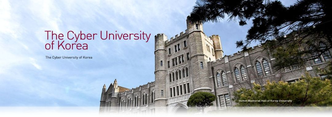 Global Cyber University
