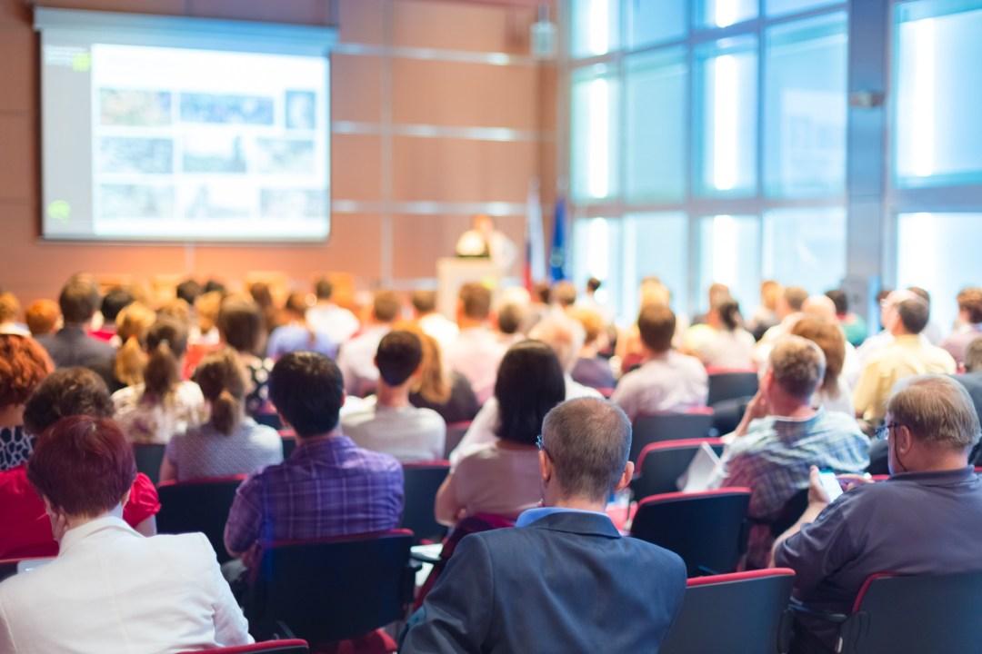 Essex Business School MBA Scholarships 2021
