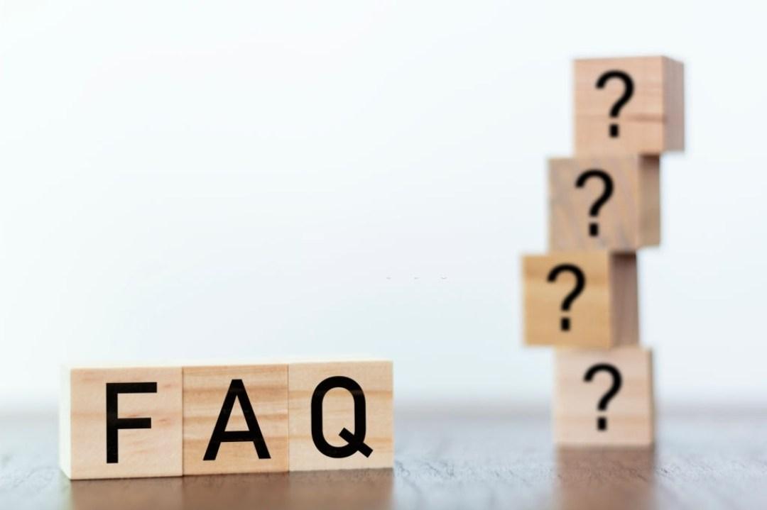 FAQs on Portal.JAMB