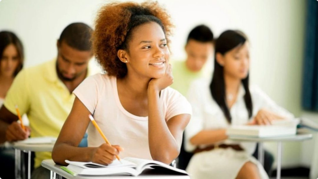 Brief About JAMB
