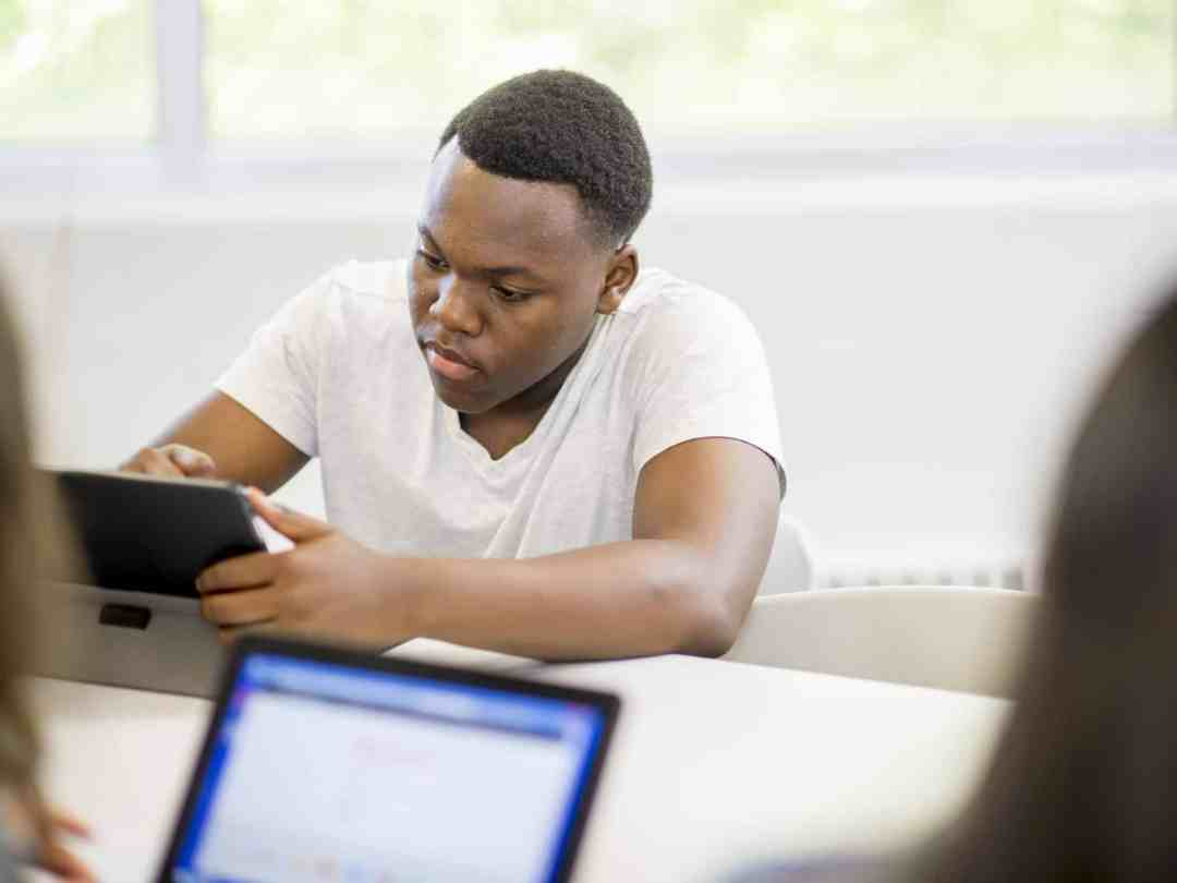 JAMB Result Out for 25 June 2021