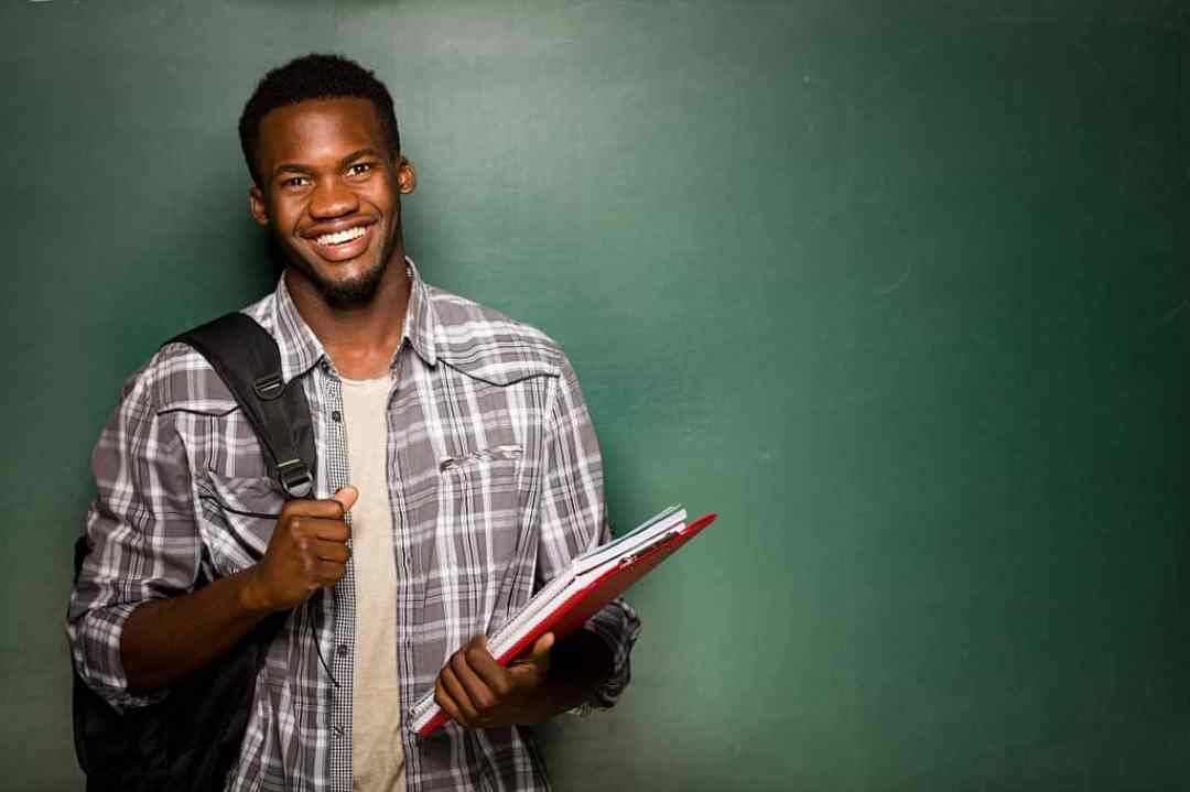 What You Should Know About the Joint Admissions and Matriculation Board