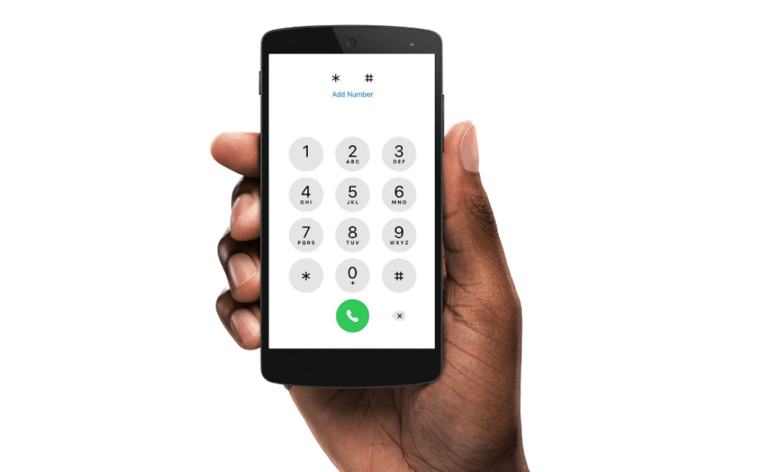The designated code to check JAMB results is an automated five didit code you can dial on your mobile phone or personal computer system to check your JAMB results without having to leave the comfort of your home. Keep reading to find out more.