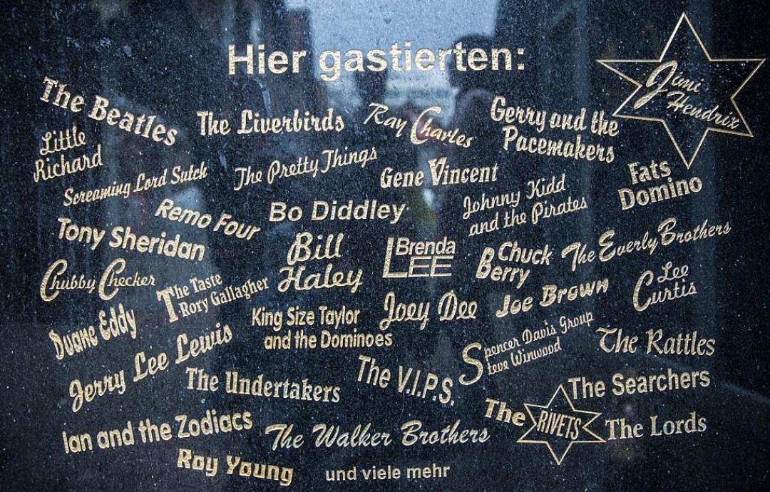 Nice German Girls Names