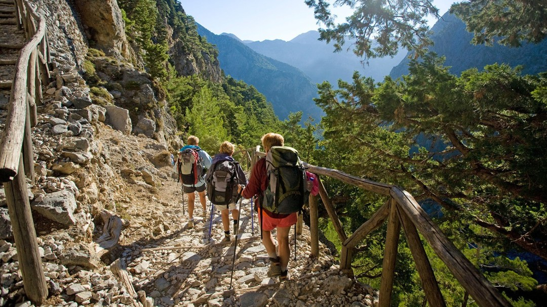 Best Hiking Quotes to Inspire Your Next Outdoor Adventure