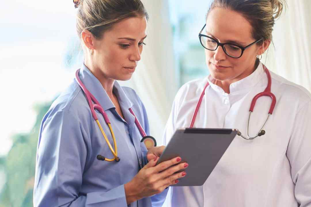 Easy Physician Assistant PA Schools to Get into in 2021