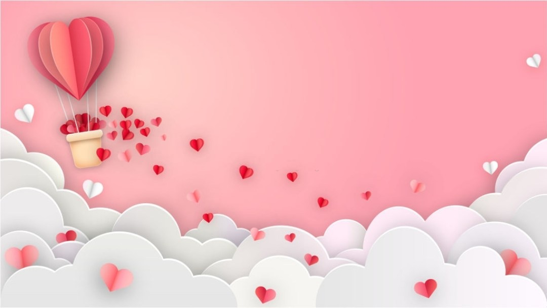 monthsary messages for girlfriend