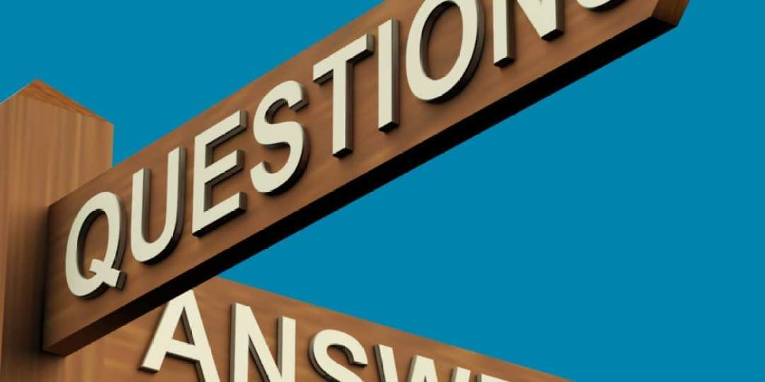 Interesting Questions to Ask a Lady