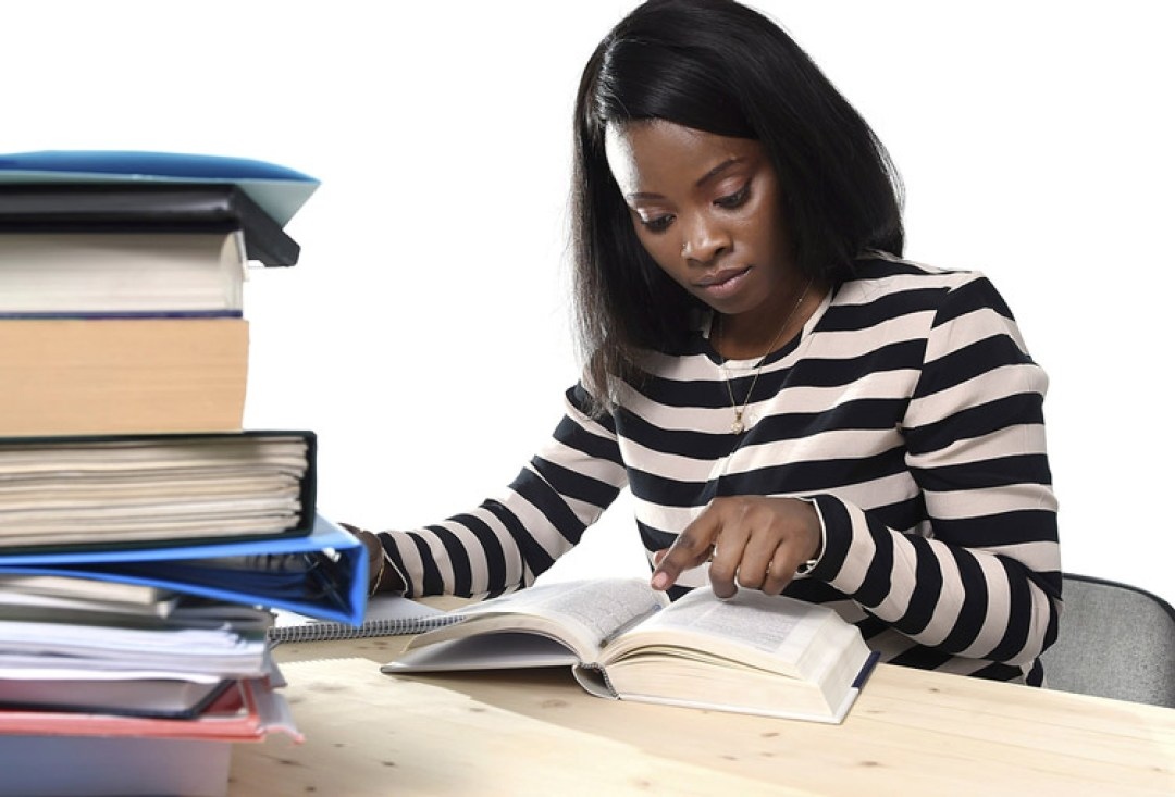 JAMB The Life Changer Questions 2021