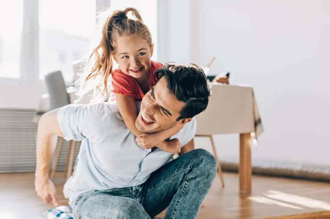 2021 Fathers day quotes