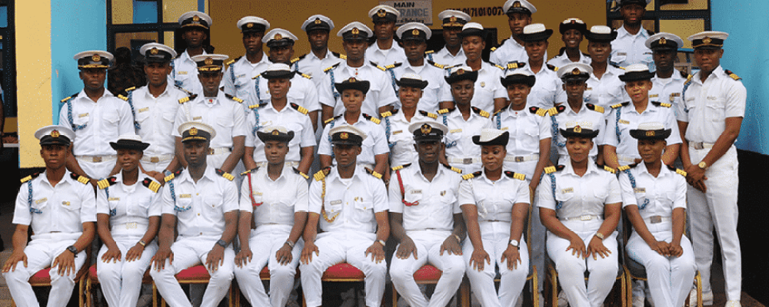 Apply for Nigeria Maritime University Admission Form 2021/2022