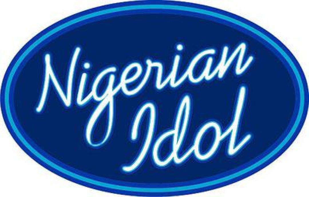 Nigerian Idol 2021