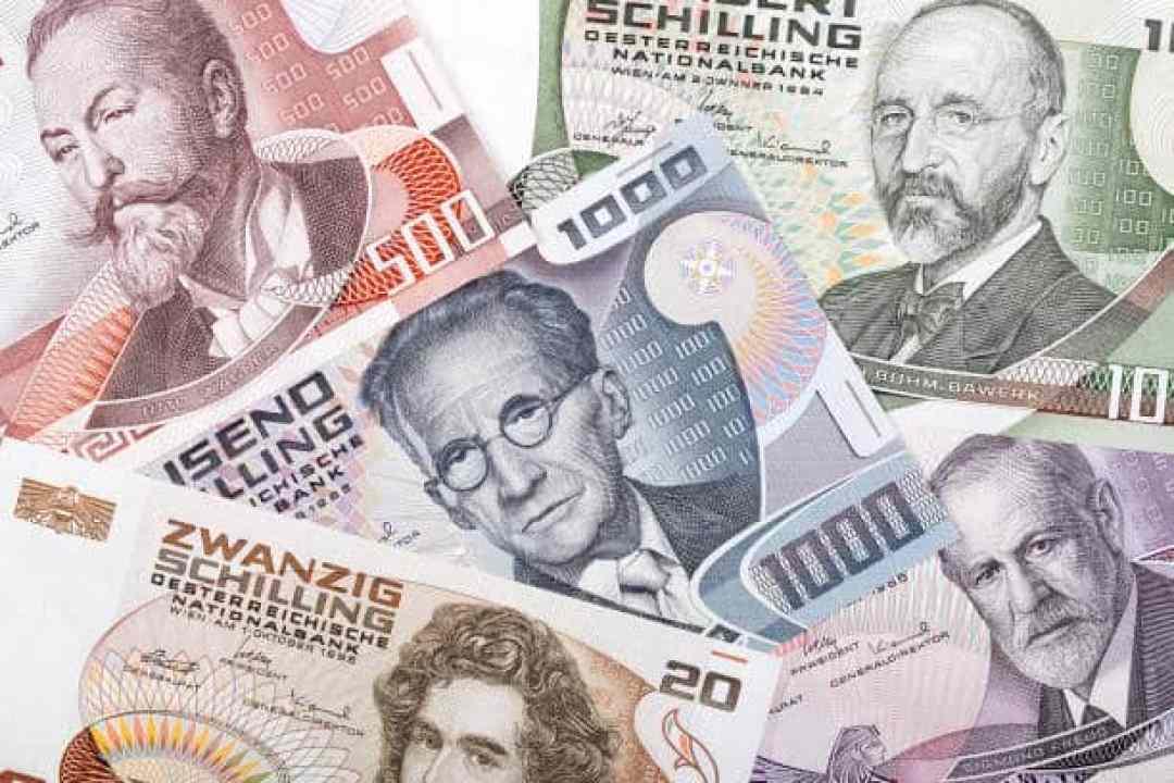 Tuition cost in Austria