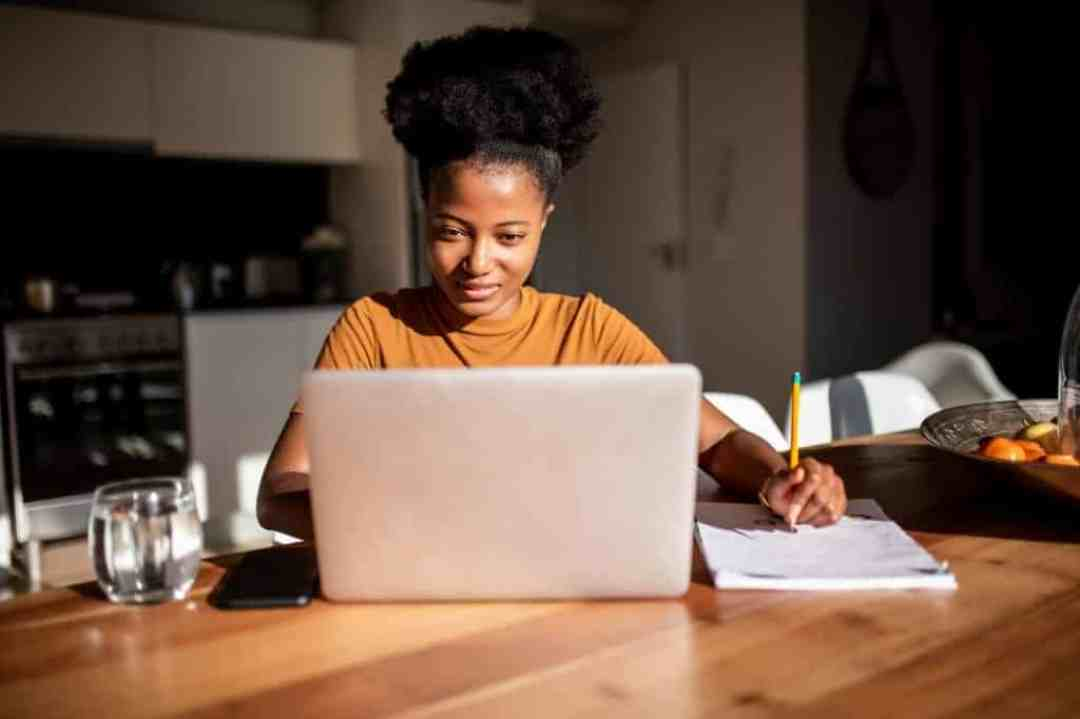 JAMB polytechnic cut off mark for 2021/2022: Find Out Here