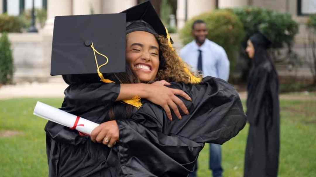 How To Apply For The One World Scholarship at Afro Asiatisches 2021