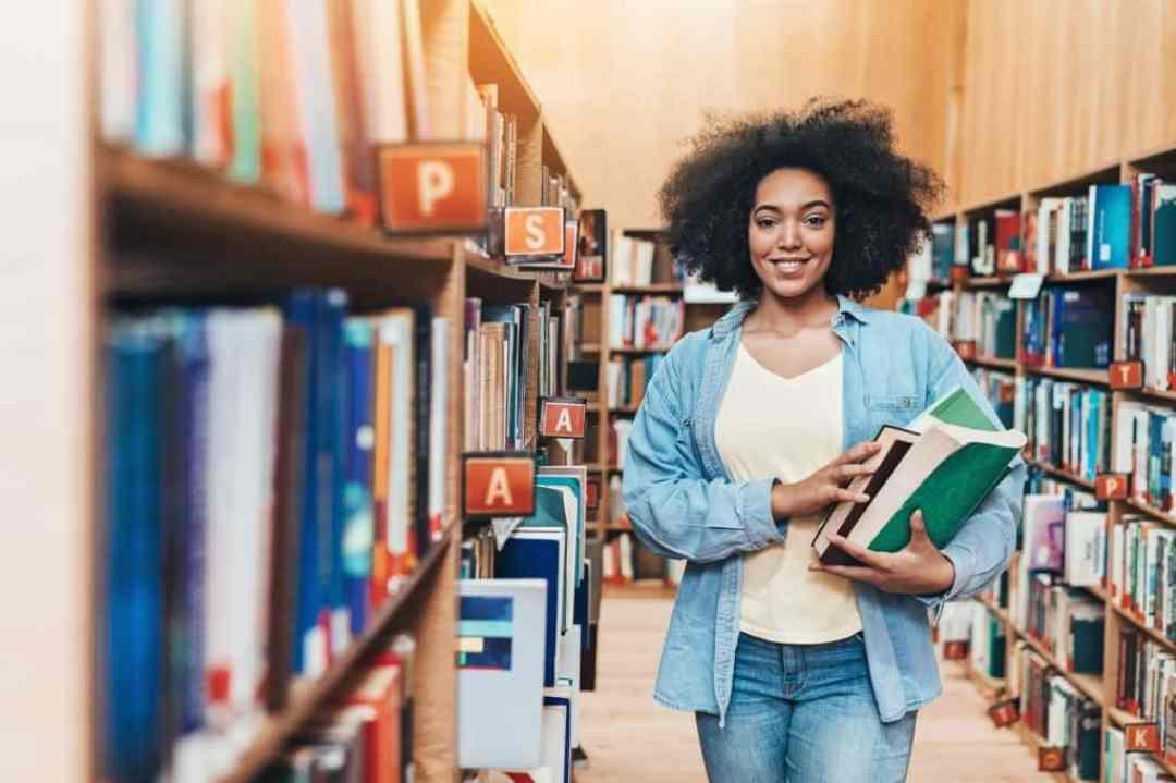 World's Top University Scholarships