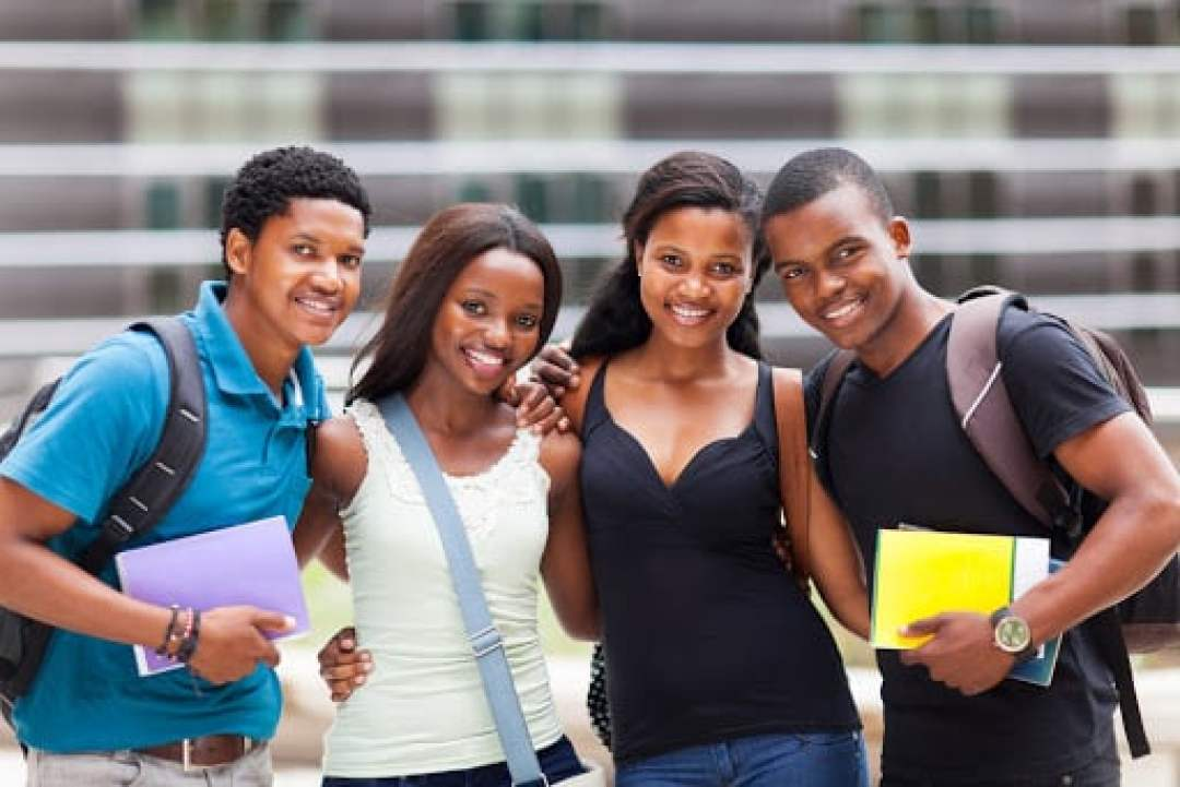 University Admission News 2021 Latest Details and Update