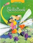 Write Source Grade 4 SkillsBook Teacher Guide from Houghton Mifflin Harcourt
