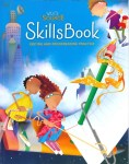 Write Source Grade 5 SkillsBook from Houghton Mifflin Harcourt