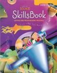 Write Source Grade 7 SkillsBook Teacher Guide from Houghton Mifflin Harcourt