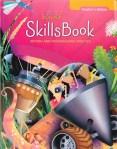 Write Source Grade 8 SkillsBook Teacher Guide from Houghton Mifflin Harcourt