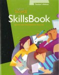 Write Source Grade 12 SkillsBook Teacher Guide from Houghton Mifflin Harcourt
