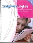 Bridgeway English Book 1 Focus on Grammar from Bridgeway