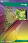 Power Basics - Biology Kit from Walch Publishing