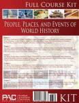 World History Kit