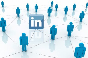 Networking su LinkedIN