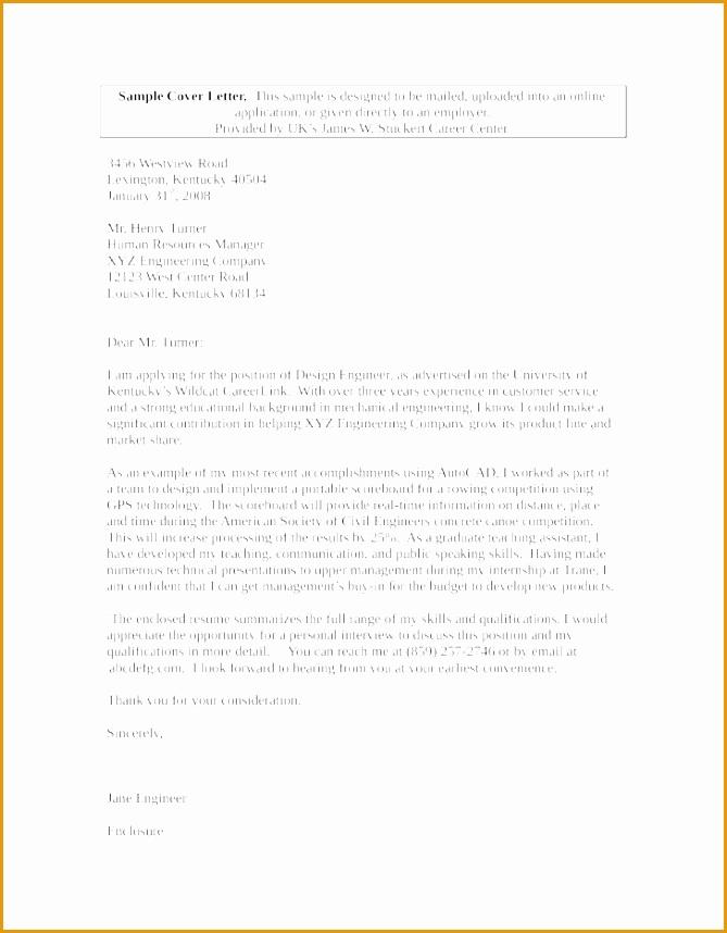 Image Result For Job Application Letter Samples Pdf