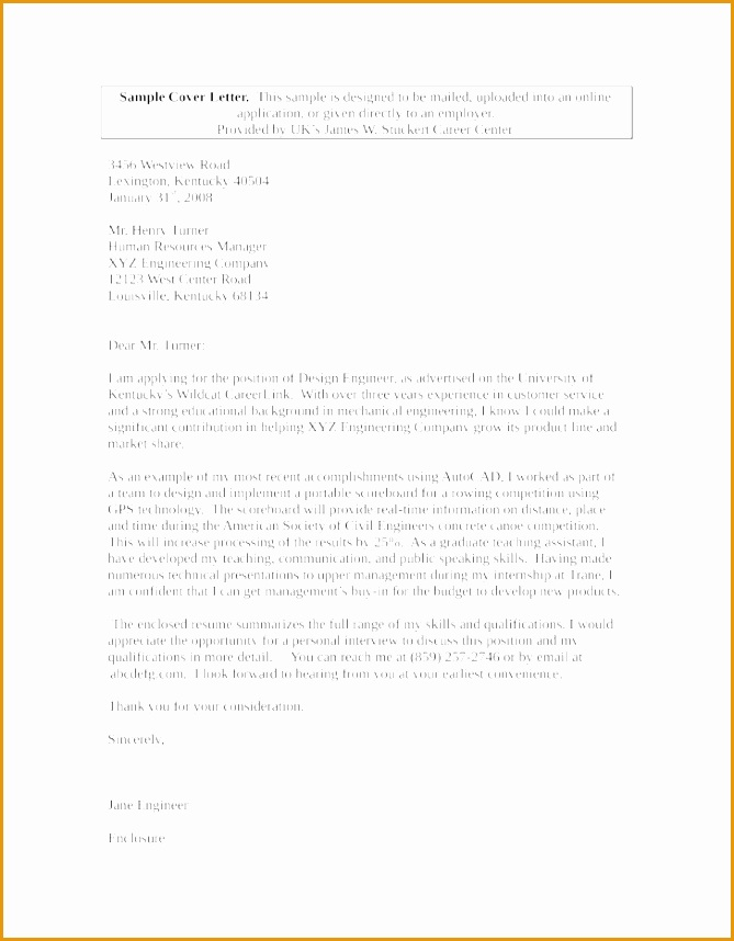 Image Result For Resume Example Education