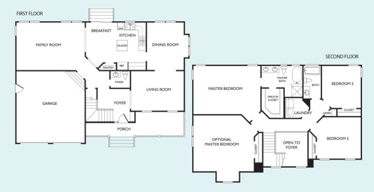 buxton floor plan new