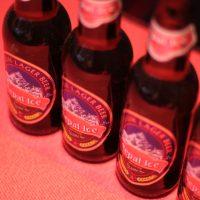 ネパールアイス ビール