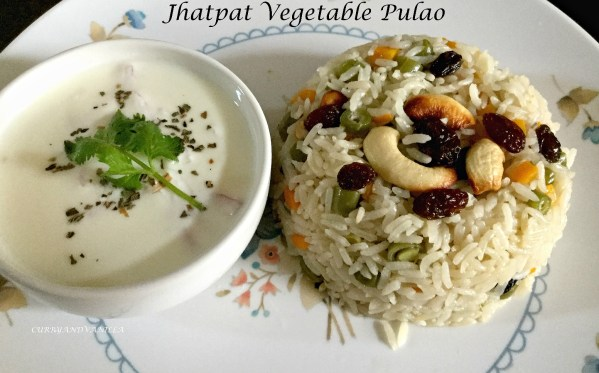 vegetable pulao1