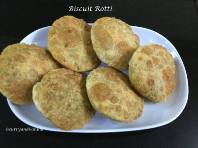 BISCUIT ROTTI 2 blog