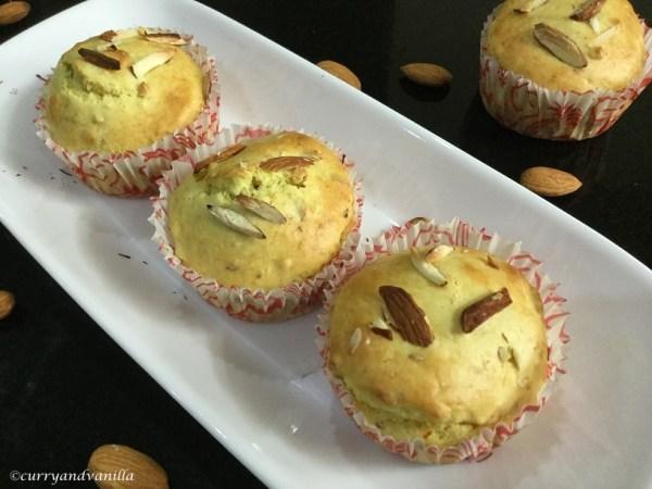 ice-cream-rajbhog-muffins