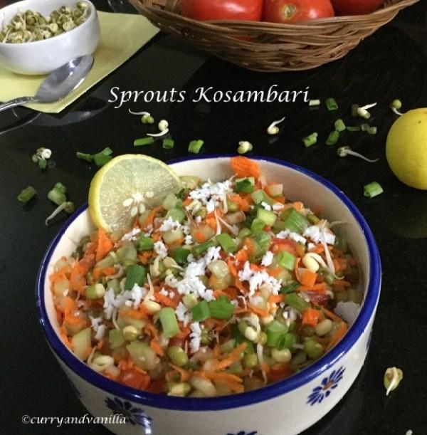moong-sprouts-kosambari1
