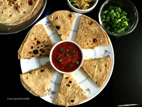 vegetable-quesadillas1