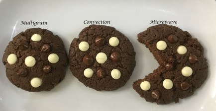 3-chocolate-cookies
