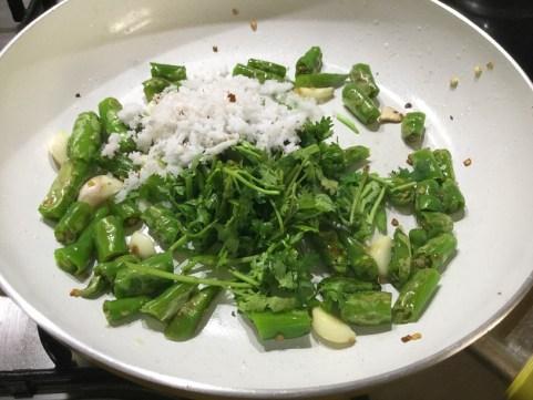added-coconut-and-cilantro
