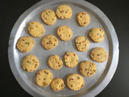 cookie-in-pan