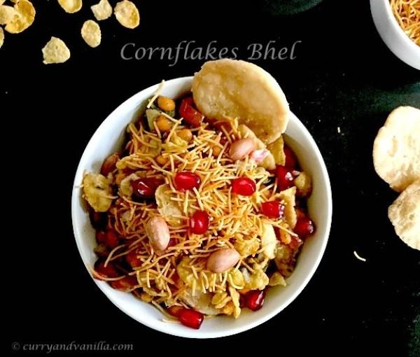 cornflakes-bhelpuri1