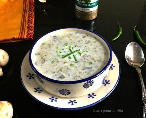 creamy-mushroom-soup2