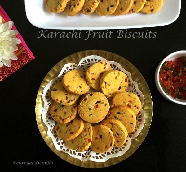 karachi-tutti-frutti-biscuits2