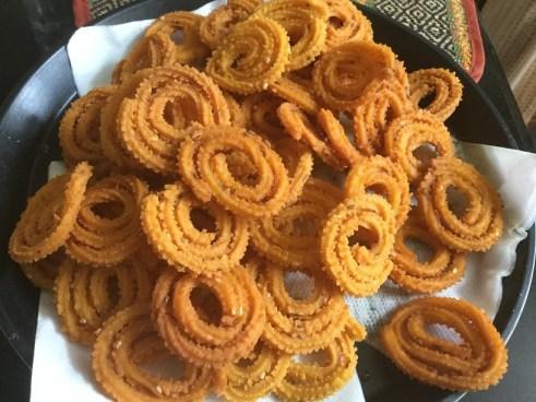 moong-dal-spirals